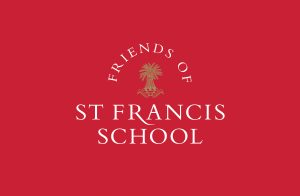friends-of-st-francis-cmyk-white-01