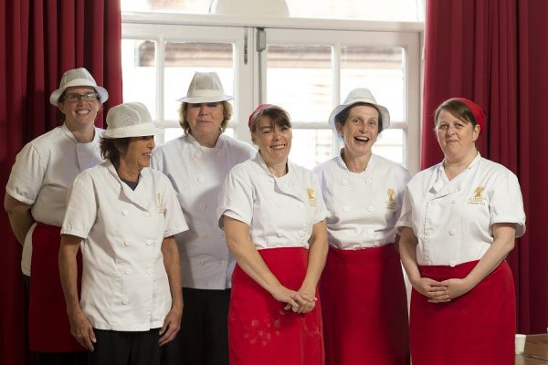 st-francis-catering-team-lr